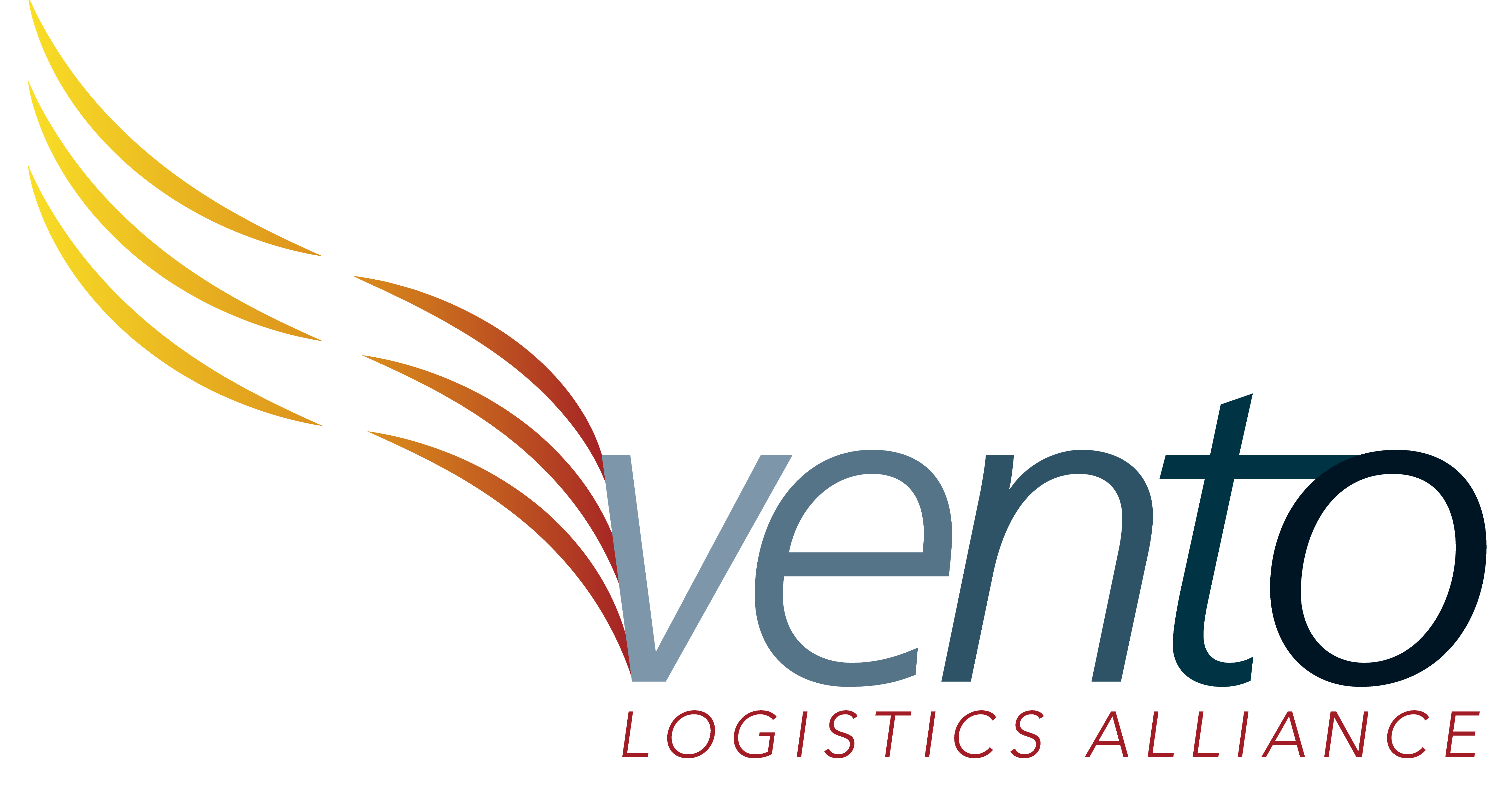 alliance logistics group, alliance transport logistics, logistica