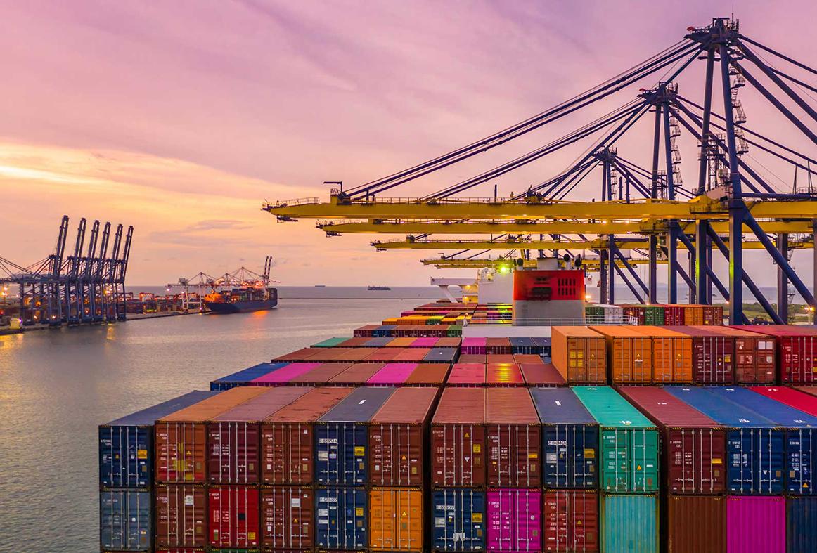 alliance logistics group, alliance transport logistics